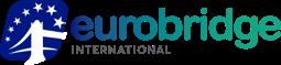 Eurobridge